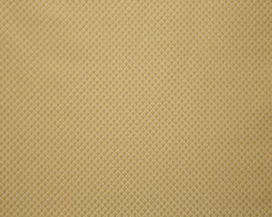 H0 00060569 QUADRILLE Or Scalamandre Fabric