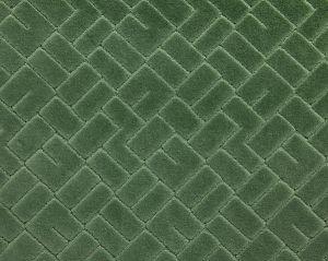 H0 00060576 VALLAURIS VELVET Aloes Scalamandre Fabric
