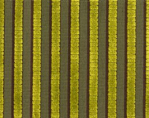 H0 00060641 STICK Absinthe Scalamandre Fabric