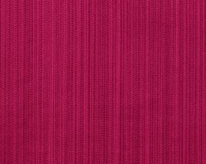 H0 00061682 VERTIGE Rubis Scalamandre Fabric