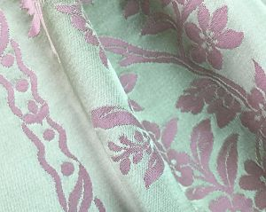 H0 00064052 VALOGNES Tamaris Scalamandre Fabric