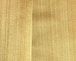 H0 00064179 SATIN SABRINA Mordore Scalamandre Fabric