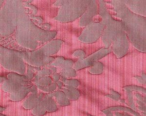 H0 00064212 ATHENAIS Flamant Scalamandre Fabric