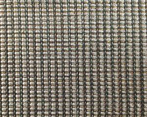 H0 00070477 TITANE Puce Scalamandre Fabric