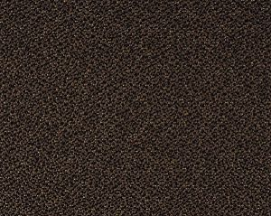 H0 00070513 MIX Taupe Scalamandre Fabric