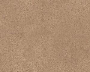 H0 00070533 WESTERN Taupe Scalamandre Fabric
