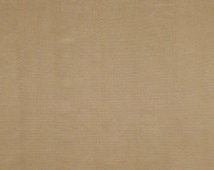 H0 00070543 VIBRATO Or Scalamandre Fabric