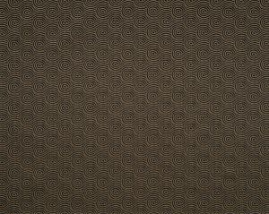 H0 00070546 SPIRE Ecaille Scalamandre Fabric