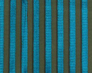 H0 00070641 STICK Curacao Scalamandre Fabric