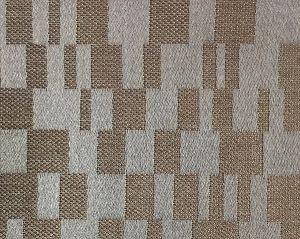 H0 00070711 SOUK Taupe Scalamandre Fabric
