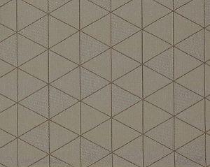 H0 00070712 NASSE Taupe Scalamandre Fabric