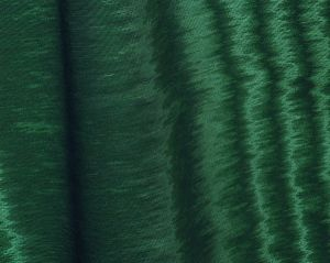 H0 00070729 FANTASIA Myrthe Scalamandre Fabric