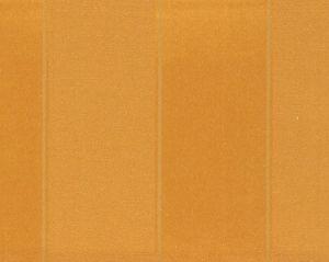 H0 00071679 FONTENAY Ambre Scalamandre Fabric