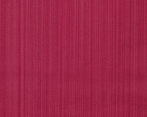 H0 00071682 VERTIGE Rose Ancien Scalamandre Fabric