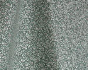 H0 00073467 OBI JACQUARD Ciel Scalamandre Fabric