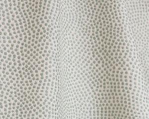H0 00073473 ESCALE Celadon Scalamandre Fabric