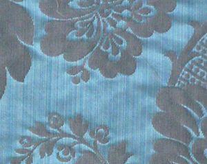 H0 00074212 ATHENAIS Mesange Scalamandre Fabric