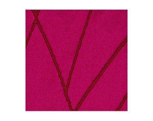 H0 00074217 RESO Indien Scalamandre Fabric