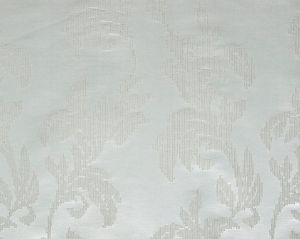 H0 00074226 ASUKA Craie Scalamandre Fabric