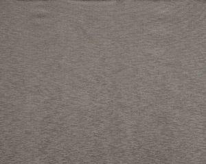 H0 00080543 VIBRATO Taupe Scalamandre Fabric