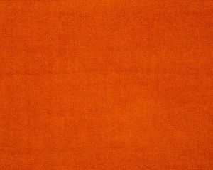 H0 00080552 FUJI VELOUR Kumquat Scalamandre Fabric