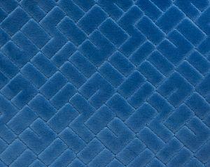 H0 00080576 VALLAURIS VELVET Grece Scalamandre Fabric
