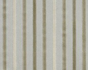 H0 00080639 RIAD Sable Scalamandre Fabric