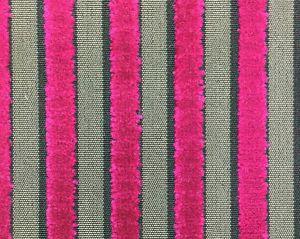 H0 00080641 STICK Tyrien Scalamandre Fabric