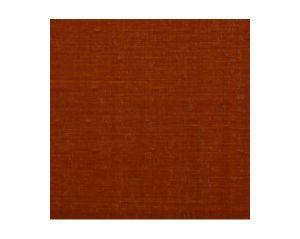 H0 00081502 VELOURS UNI Ecaille Scalamandre Fabric