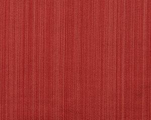 H0 00081682 VERTIGE Pompei Scalamandre Fabric
