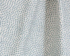 H0 00083473 ESCALE Ciel Scalamandre Fabric