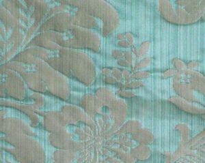 H0 00084212 ATHENAIS Celadon Scalamandre Fabric