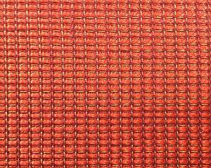 H0 00090477 TITANE Feu Scalamandre Fabric