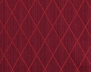 H0 00090484 FILIN Carmin Scalamandre Fabric