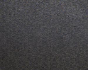 H0 00090543 VIBRATO Acier Scalamandre Fabric
