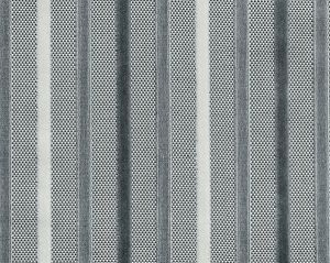 H0 00090639 RIAD Perle Scalamandre Fabric