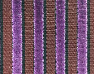 H0 00090641 STICK Cardinal Scalamandre Fabric
