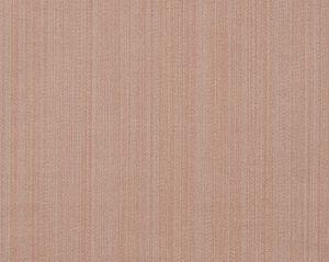 H0 00091682 VERTIGE Poudre Scalamandre Fabric