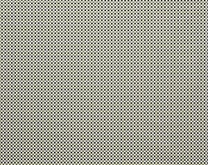 H0 00093462 BIARRITZ Kaki Scalamandre Fabric