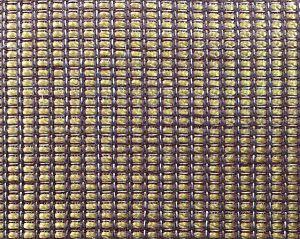 H0 00100477 TITANE Gold Scalamandre Fabric