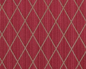 H0 00100484 FILIN Giroflee Scalamandre Fabric