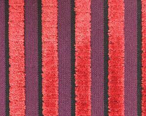 H0 00100641 STICK Eclarlate Scalamandre Fabric