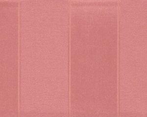 H0 00101679 FONTENAY Rose Ancien Scalamandre Fabric