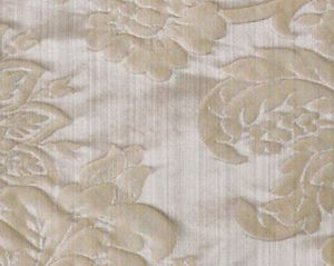 H0 00104212 ATHENAIS Fumee Scalamandre Fabric