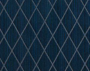 H0 00110484 FILIN Marine Scalamandre Fabric