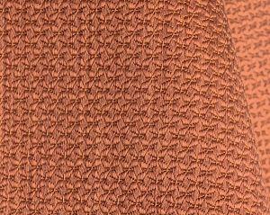 H0 00110542 ODEON Ambre Scalamandre Fabric
