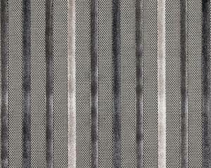 H0 00110639 RIAD Galet Scalamandre Fabric