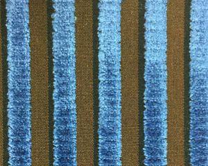 H0 00110641 STICK Persan Scalamandre Fabric