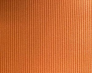H0 00120295 VIZIR Orange Scalamandre Fabric
