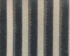 H0 00120641 STICK Agate Scalamandre Fabric